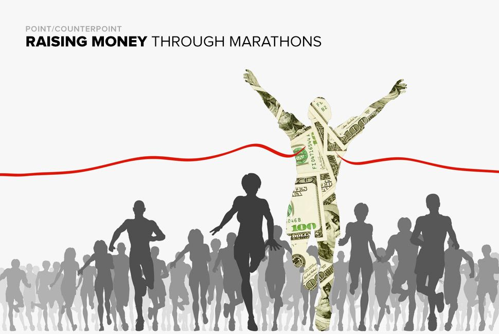 raising-money-through-marathons-gear-patrol-lead-full