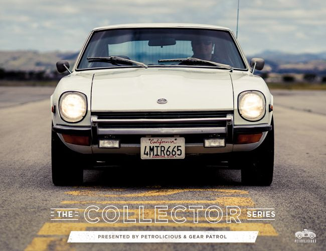 the-collector-series-240z-650x500-2