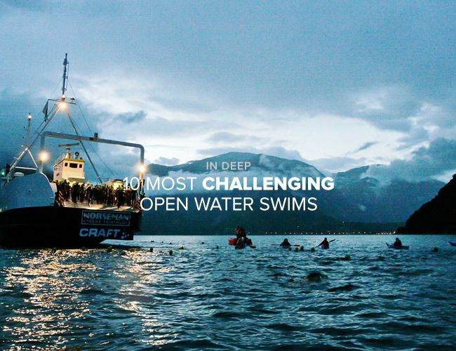 10-most-challenging-open-water-swims