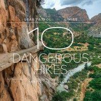 10-most-dangerous-hikes-gear-patrol-lead
