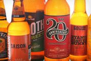 6-perfect-summer-beers