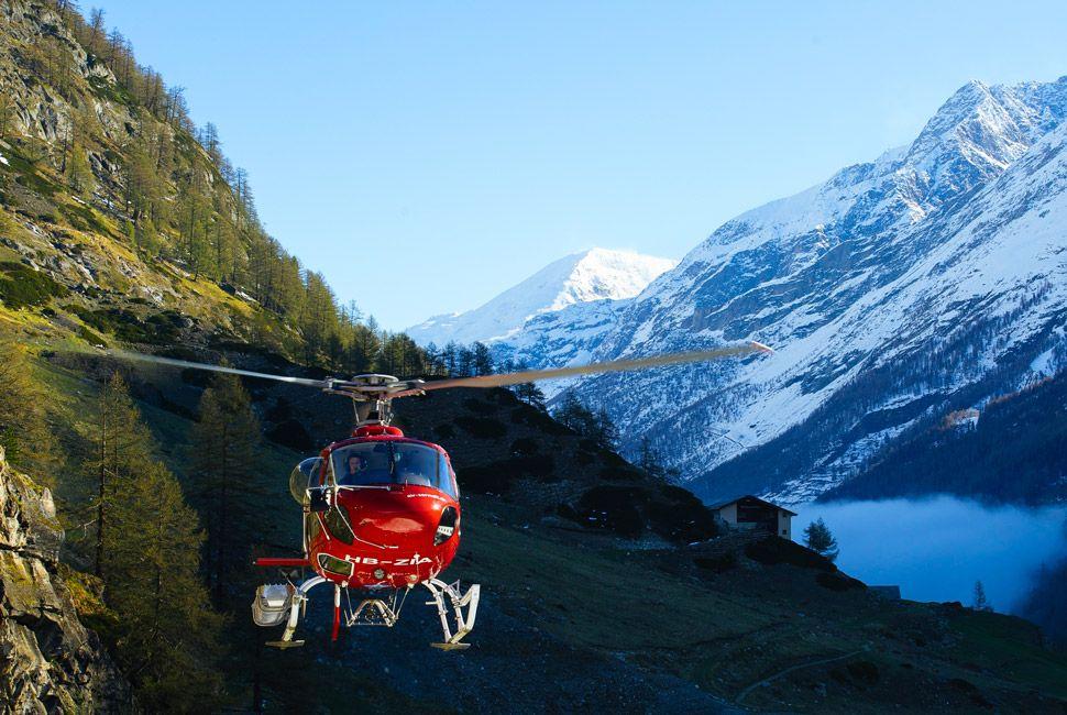 Air-Zermatt-Postcard-Gear-Patrol-Lead-Full