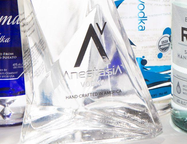 Anestasia-Gear-Patrol