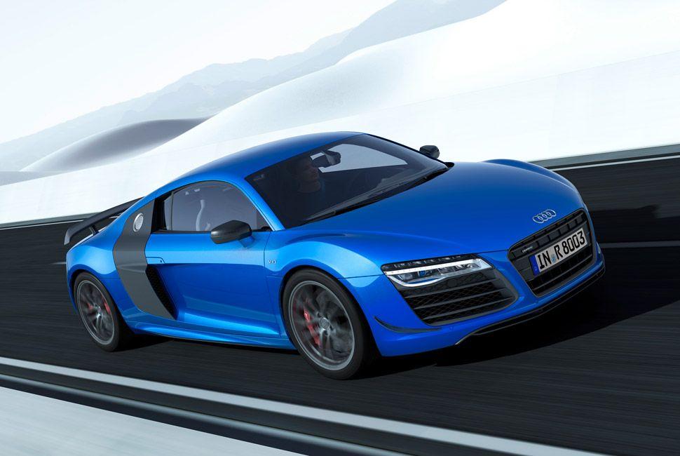 Audi-R8-LMX-Gear-Patrol-LEad-FUll