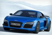 Audi-R8-LMX-Gear-Patrol