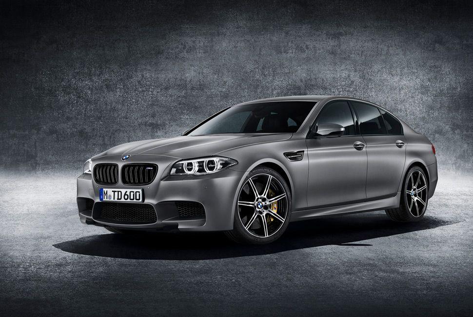 BMW-M5-30th-Gear-Patrol-Lead-Full