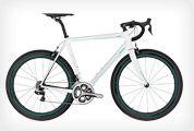 Bamford-Cycle-Dept-Gear-Patrol