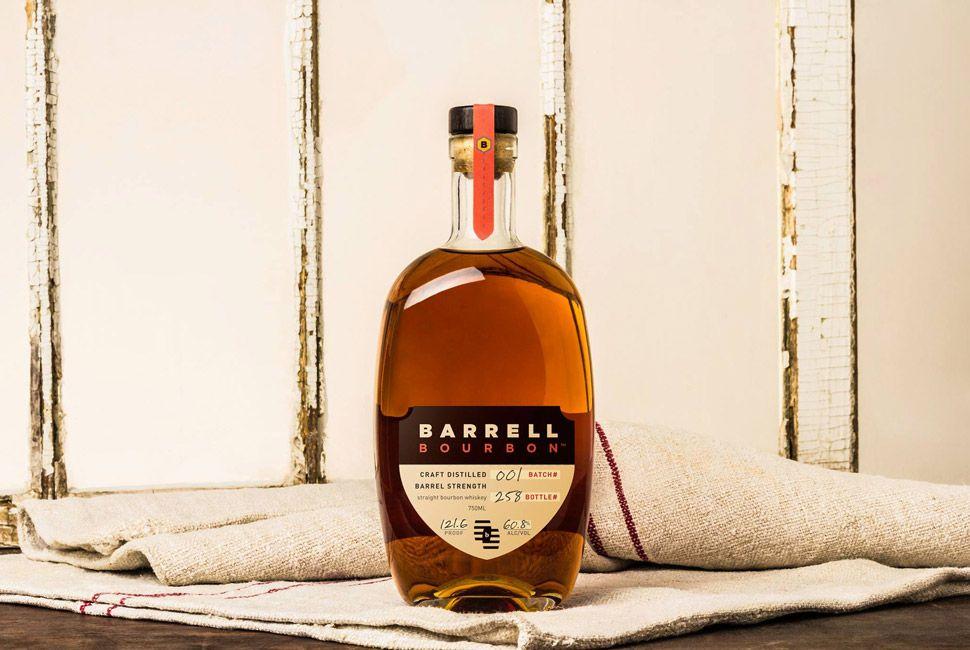 Barrell-Bourbon-Gear-Patrol-Lead-Full