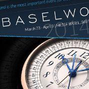 Baselworld-Gear-Patrol