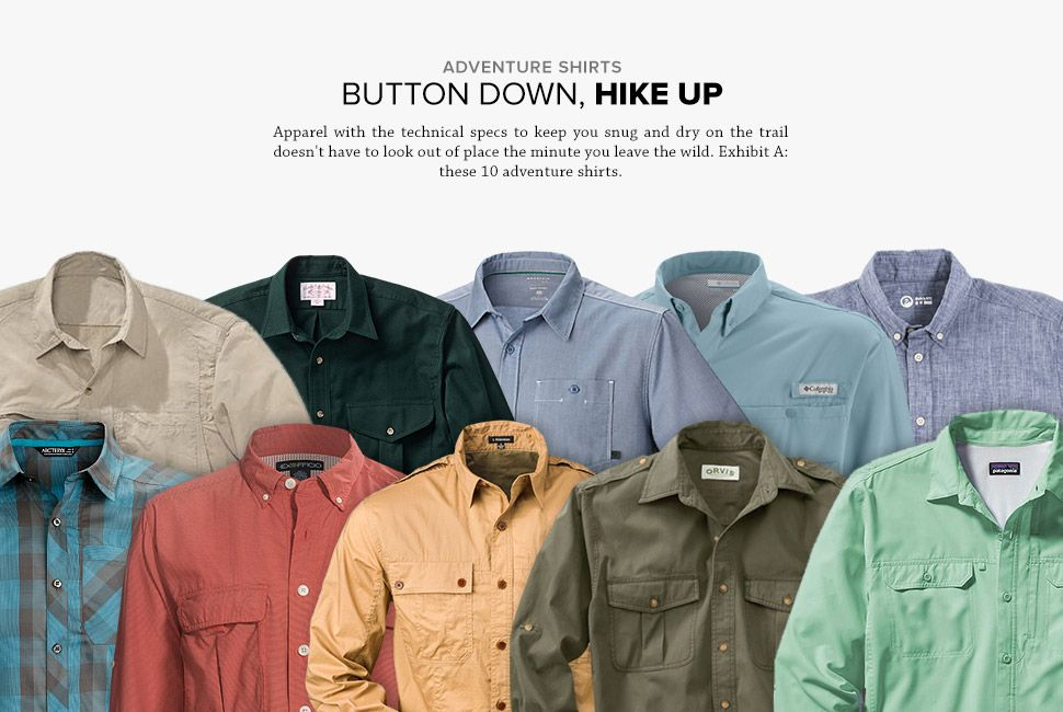 Compare Prices on Outdoors Shirts- Online Shopping/Buy Low Price ...