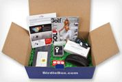 Birdie-Box-Gear-Patrol