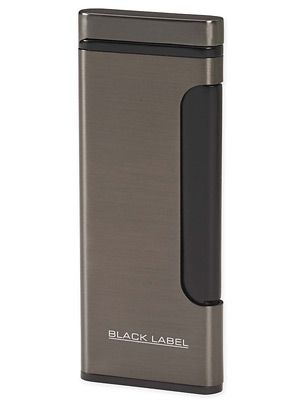 Black-Label-Stanley-Lighter-by-Lotus-Big-Gp