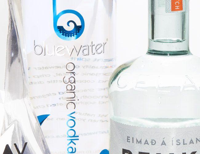 Bluewater-Gear-Patrol
