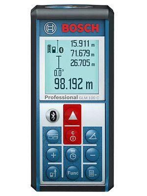 Bosch-GLM-100-C-Laser-Measuring-Tool-Big-GP