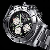 Breitling-Gear-Patrol