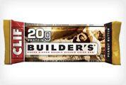Bulders-Bar-Gear-Patrol