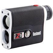 Bushnell-Tour-Golf-Laser-Rangefinder