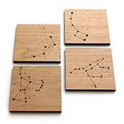 Constellation-Coasters-GP