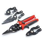 Crescent-Switchblade-Multi-Purpose-Cutter-GP