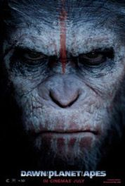 Dawn-of-Planet-of-The-Apes