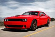 Dodge-Charger-Gear-Patrol