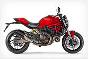 Ducati-Monster-821-Gear-Patrol