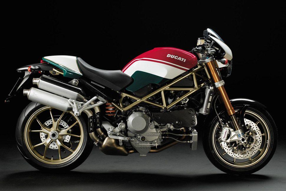 Ducati-Monster-Icon-Gear-Patrol-Lead-Full