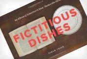 Ficticious-Dishes-Gear-Patrol