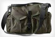 Filson-Bags-Gear-Patrol