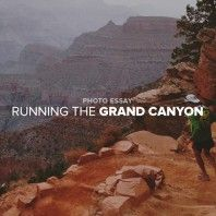 GRAND-CANYON-RUN-GEAR-PATROL-LEAD
