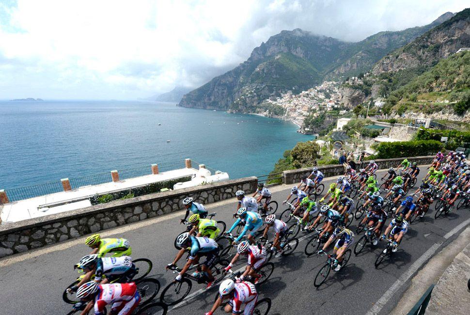 Giro-DItalia-Gear-Patrol-Lead-Full-6