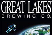 Great-Lakes-Brewing-Gear-Patrol