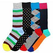 Happy-Socks-Gift-Box-Gp