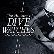 History-Of-Dive-Watches-Gear-Patrol