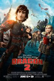 How-To-Train-Your-Dragon