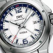 IWC-Ingy-Steel-Gear-Patrol