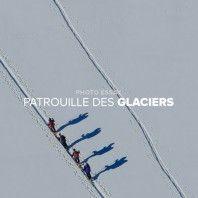 JR-Patrouille-des-glaciers-gear-patrol-LEAD