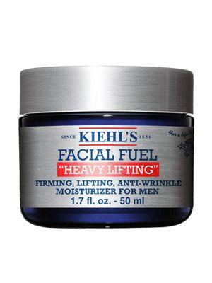 Kiehls-Heav-Lifting-Cream-Big-GP-2