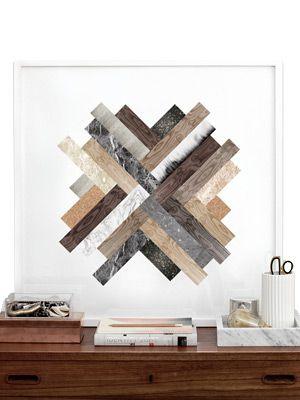 Kristina-Krogh-Herringbone-Fusion-Prints-Big-GP-
