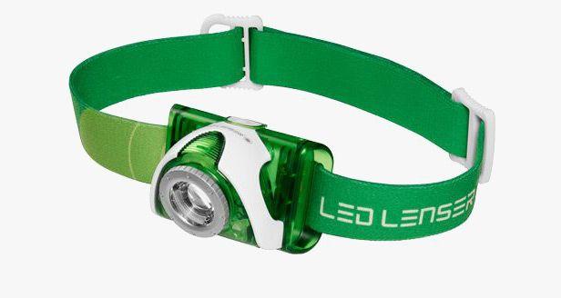 LED-Lenser-SEO3-Sidebar-Gear-patrol