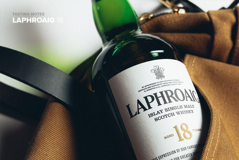 Laphroaig-18-Tasting-Notes-Gear-Patrol-Lead-Full-