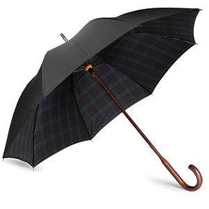 London-Undercover-Umbrella-Big-GP-