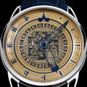 Mayan-Timekeeping-Gear-Patrol