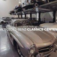 Mercedes-Benz-Classics-Center-Gear-Patrol-Lead
