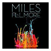 Miles-at-the-Filmore-GP