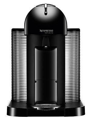 Nespresso-Virtuo-Line-Big-GP