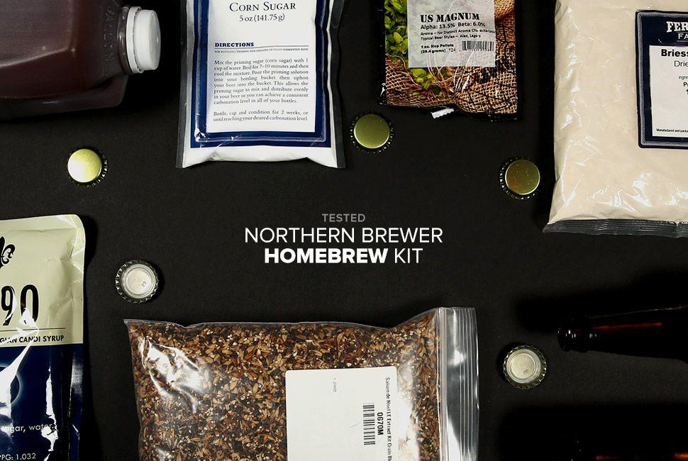 Northern-Brewer-Homebrew-Kit-Gear-Patrol-Lead-Full
