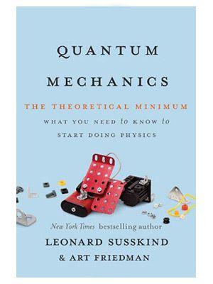 Quantum-Mech-Big-GP