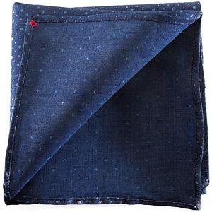Quixotic-Pocket-Squares-Big-GP-
