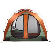 REI-Kingdom-4-Tent-GP